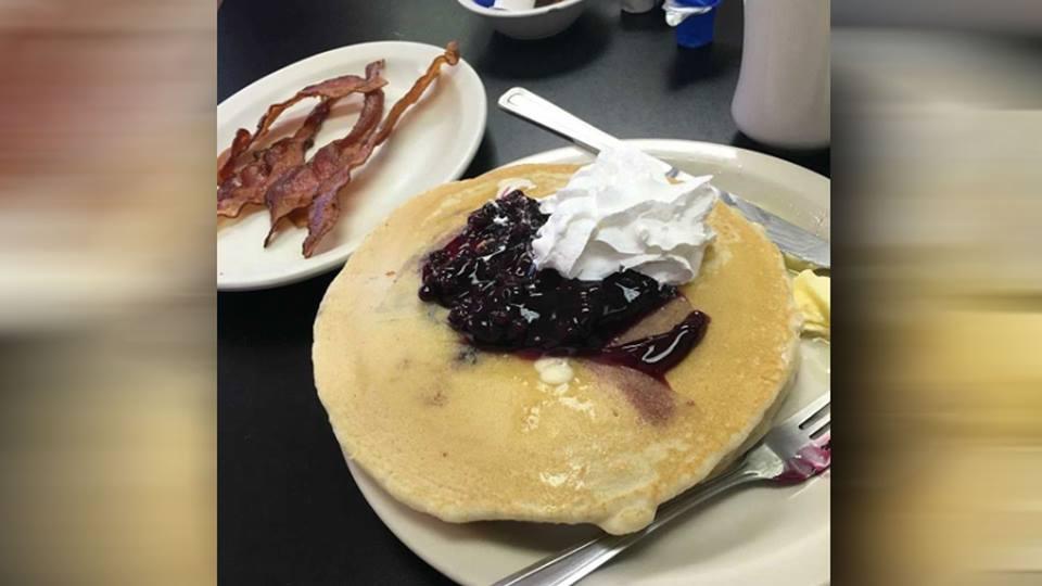 pancakes breakfast generic_1537225283371.jpg.jpg