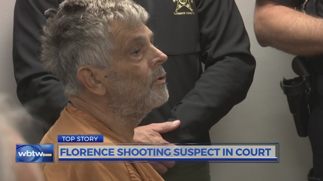 Florence_shooting_suspect_appears_in_cou_0_20181031161342-842137440