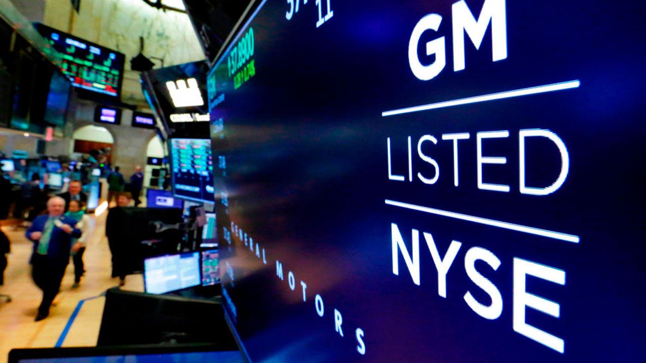 GM-layoffs_1541019459700.jpg