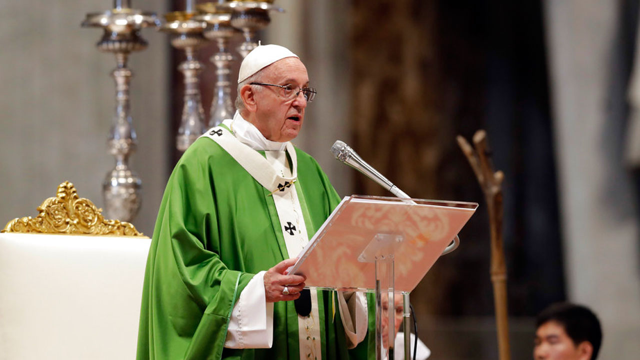 Pope-Francis-denounce_1540729305769.jpg