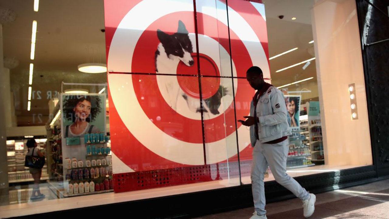 Target-pic_1540421338097.jpg
