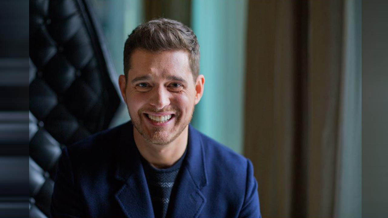 buble for web_1540168606599.jpg.jpg