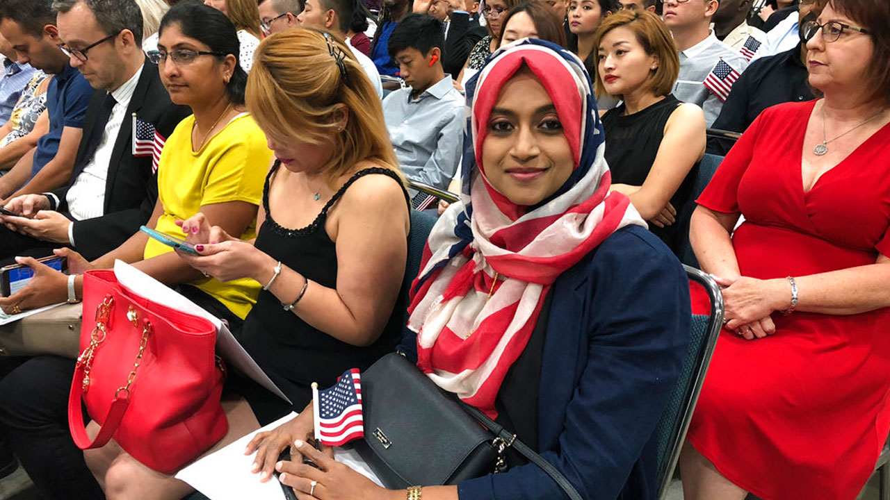 citizenship2_1540748693046.jpg