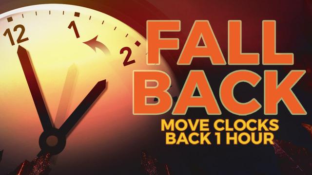 fall-back_38909255_ver1.0_640_360_1540818161489.jpg