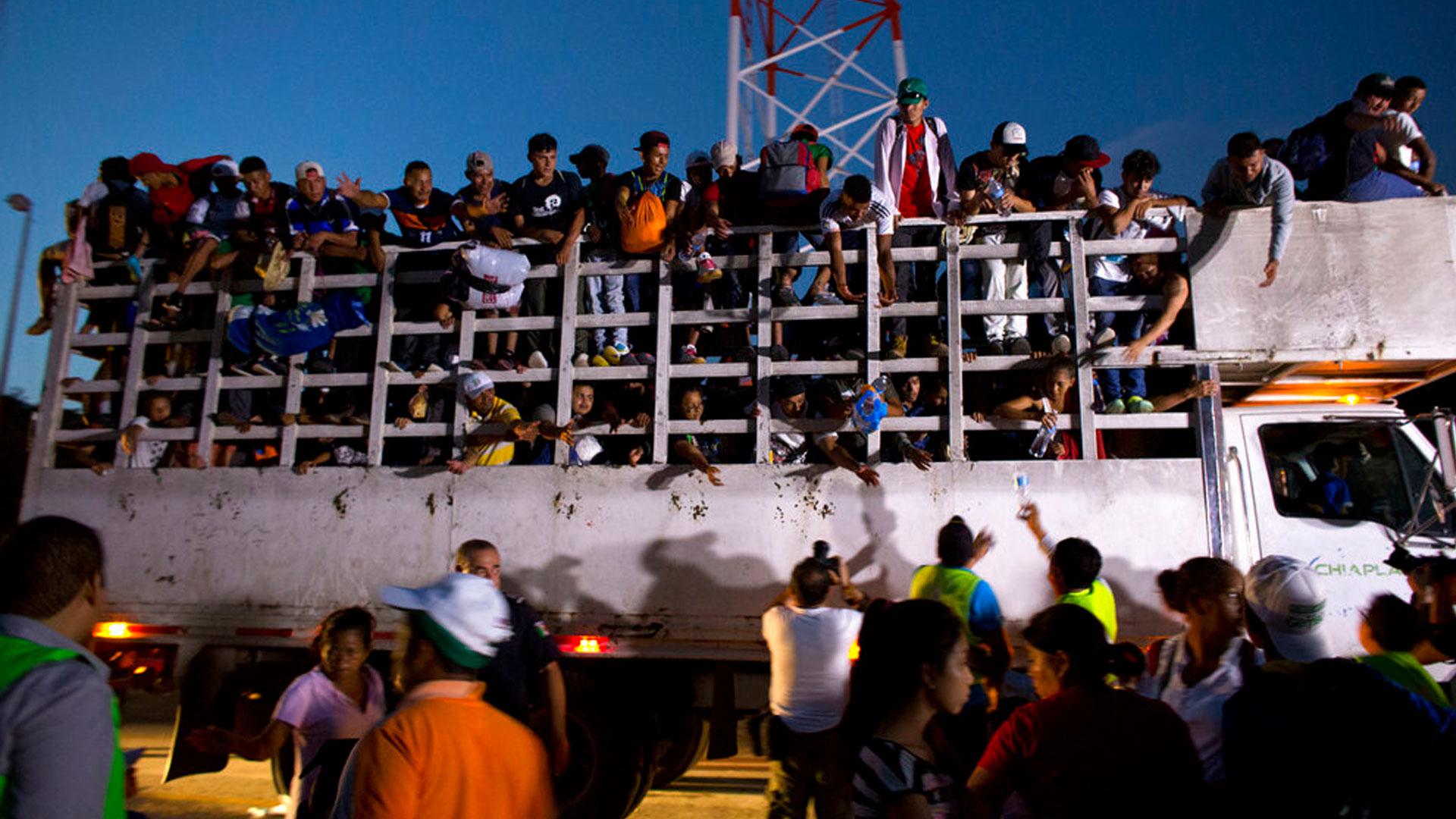 migrants_1540658319894.jpg