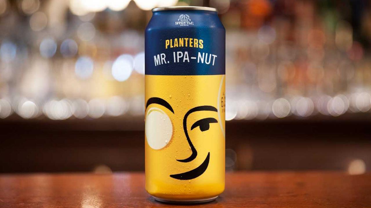 nutty beer correct_1540305084828.jpg.jpg