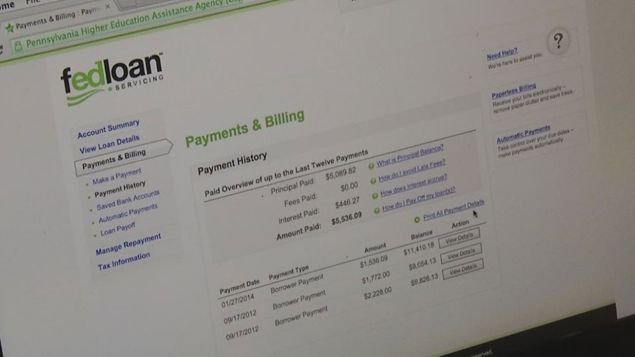 student-loans_178973