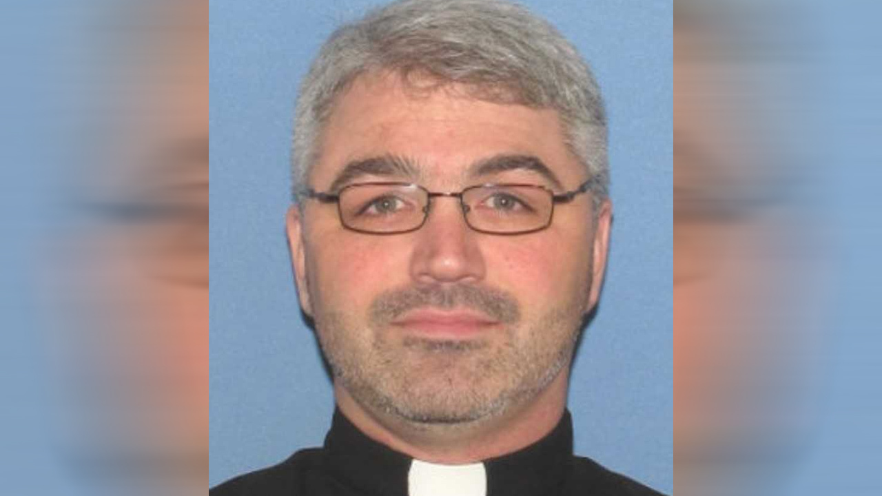 Athens_County_priest_accused_of_sexually_1_20181030201242
