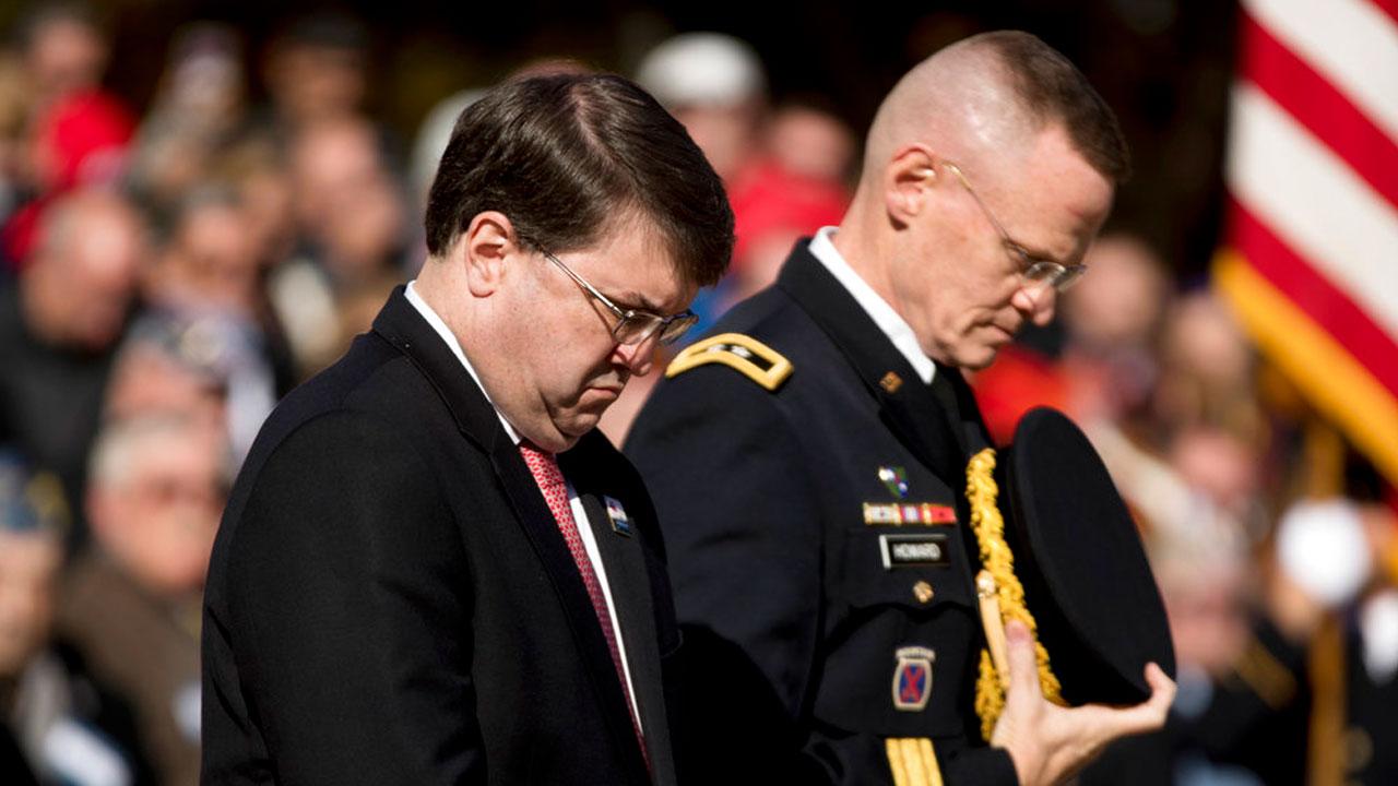 GI-Bill-payments-pic-of-military-men_1542546989811.jpg