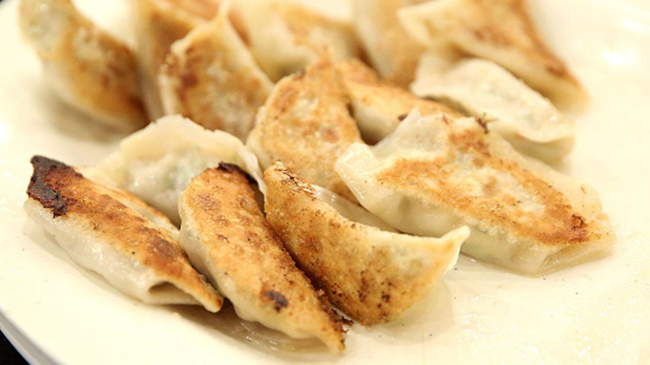 dumplings-generic_1542684827784.jpg