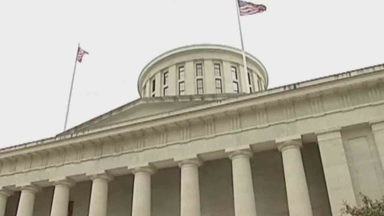 House votes on abortion bans, pay raises, tax dollars for special projects