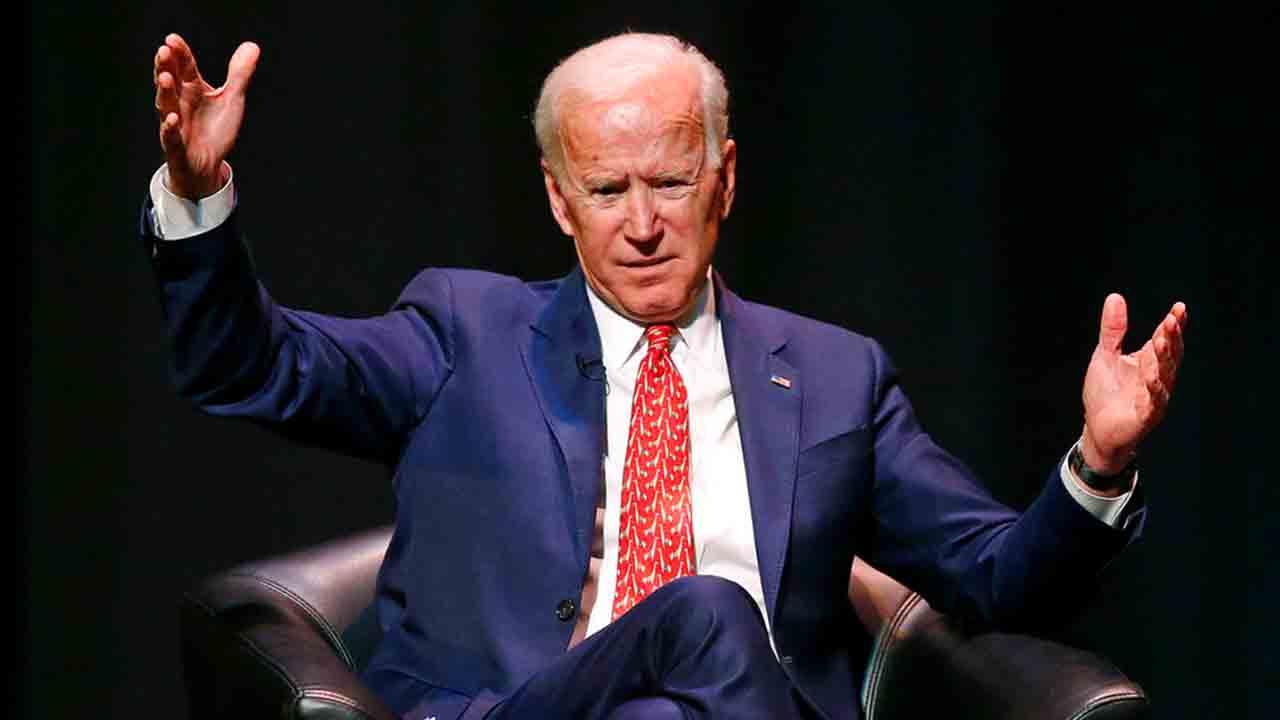 Joe Biden vp_1544877935830.jpg.jpg