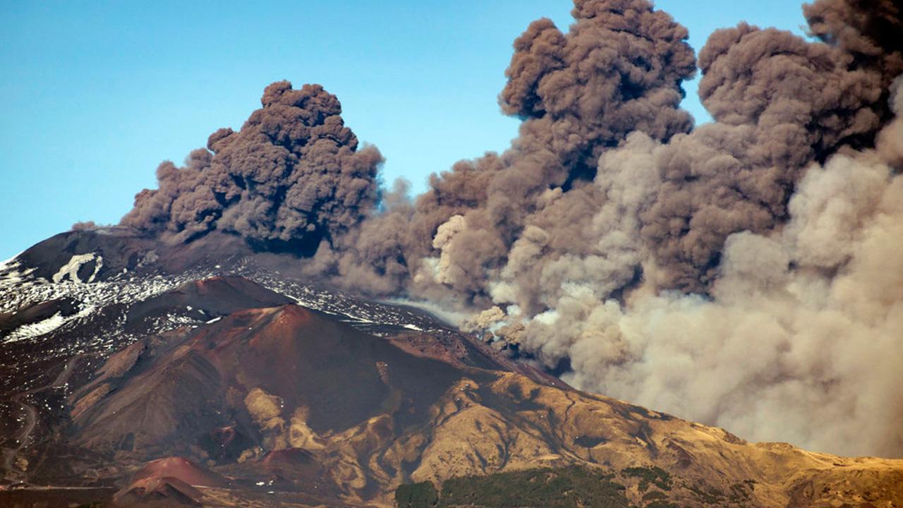 eruption correct_1545747458896.jpg.jpg