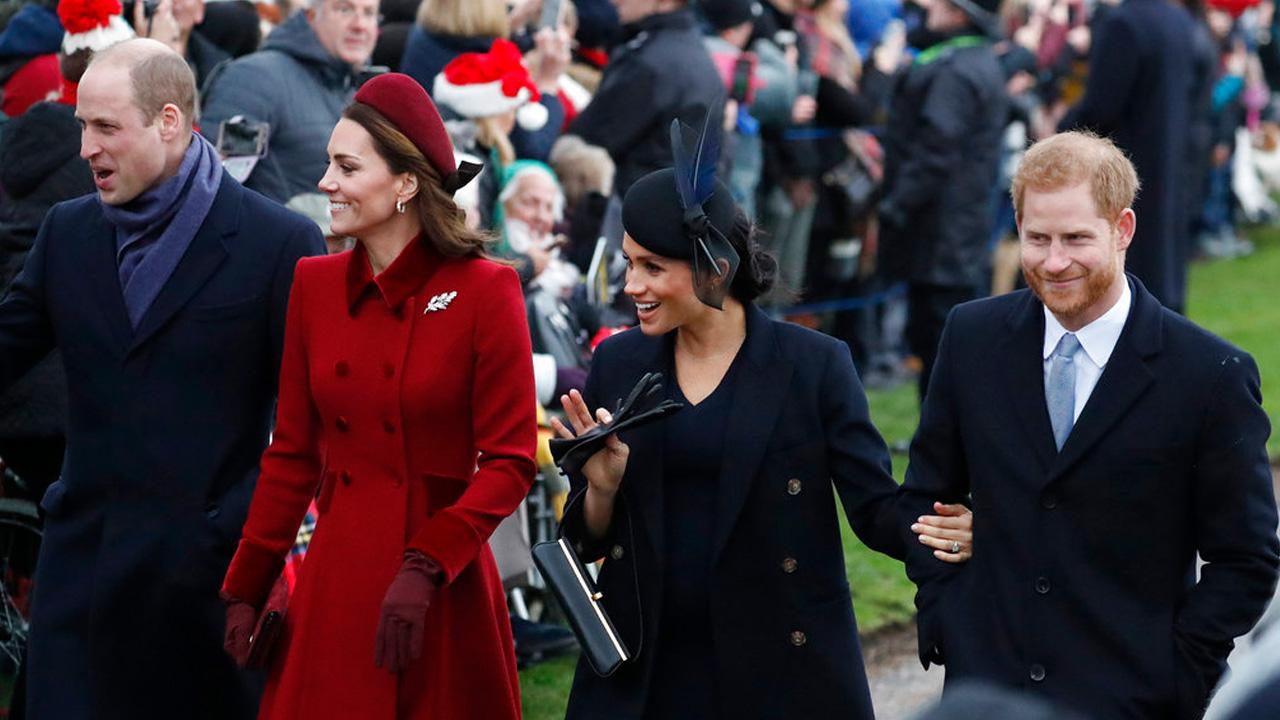 royals christmas correct_1545754226021.jpg.jpg
