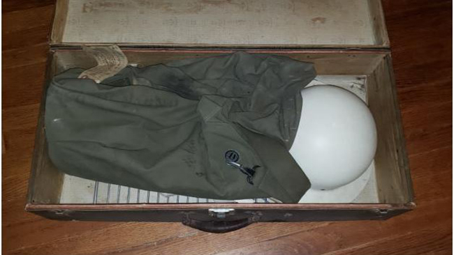 suitcase 1_1545340123727.JPG-873735621.jpg