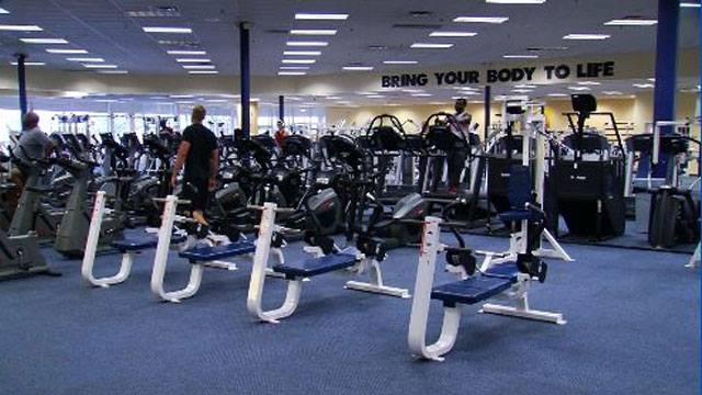 gym generic_226464
