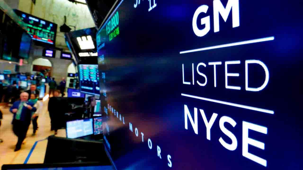 General Motors pic_1548452521952.jpg.jpg
