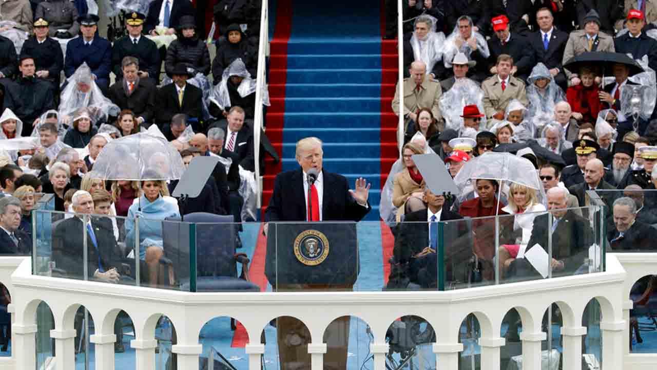 Trump inauguration_1550274889537.jpg.jpg