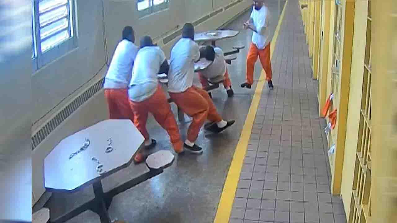 inmates_1548430929270.jpg