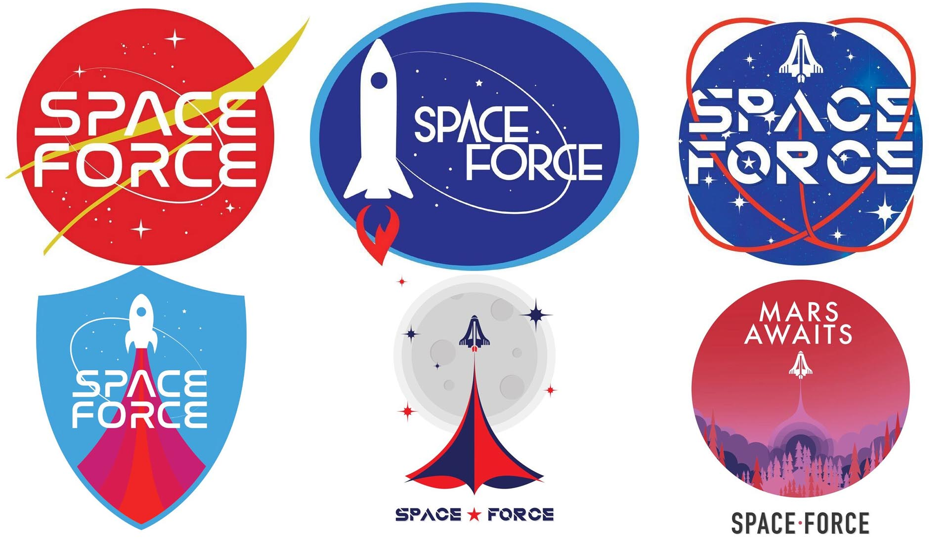 spaceforce_1533848238368.jpg