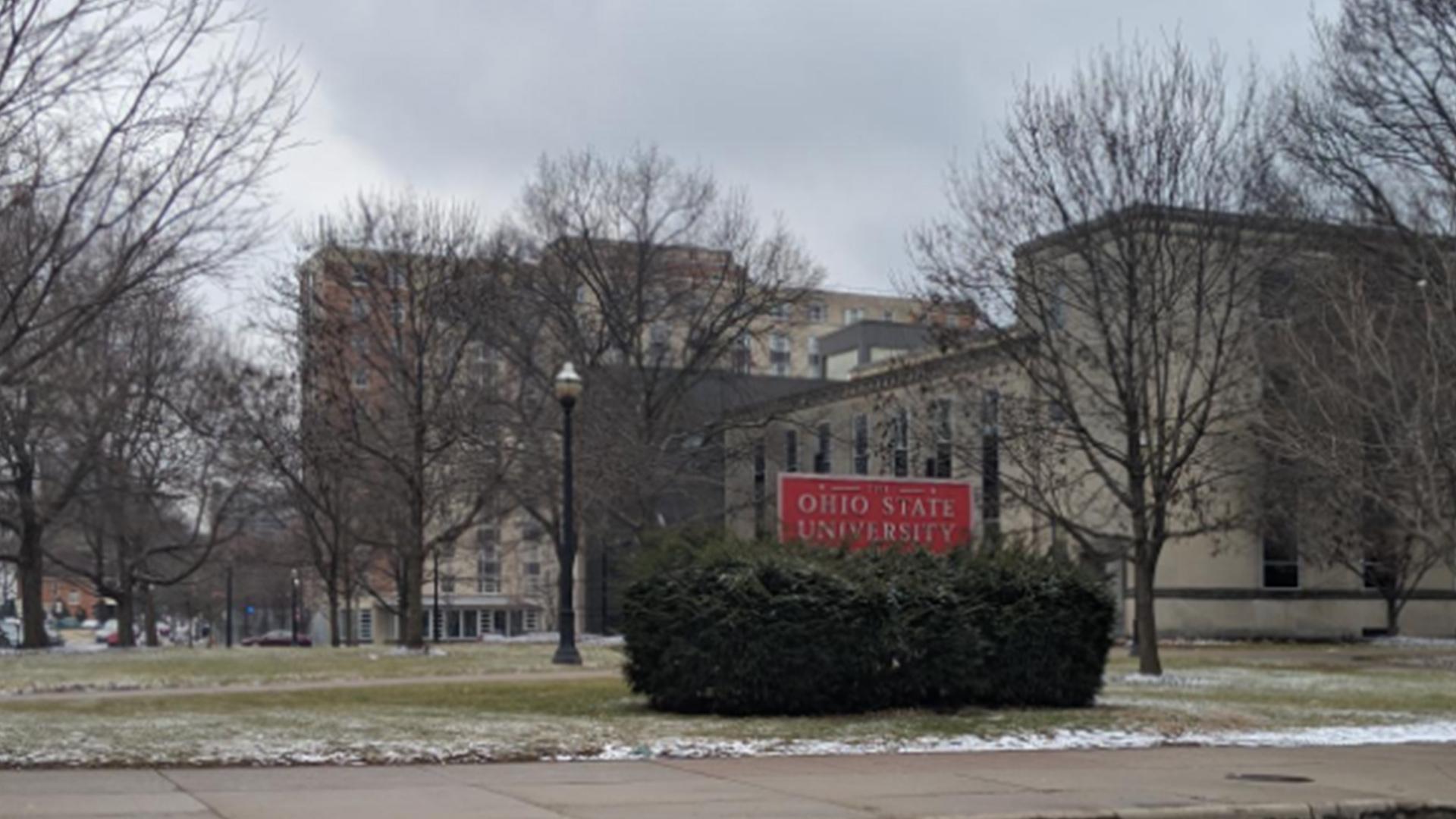 the ohio state university osu buckeyes file photo1_1550518687898.jpg.jpg