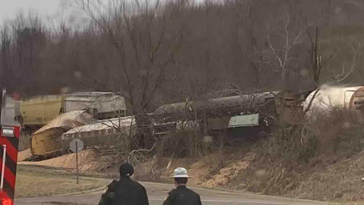 train derailment 1 josh coburn_1551397832792.jpg.jpg