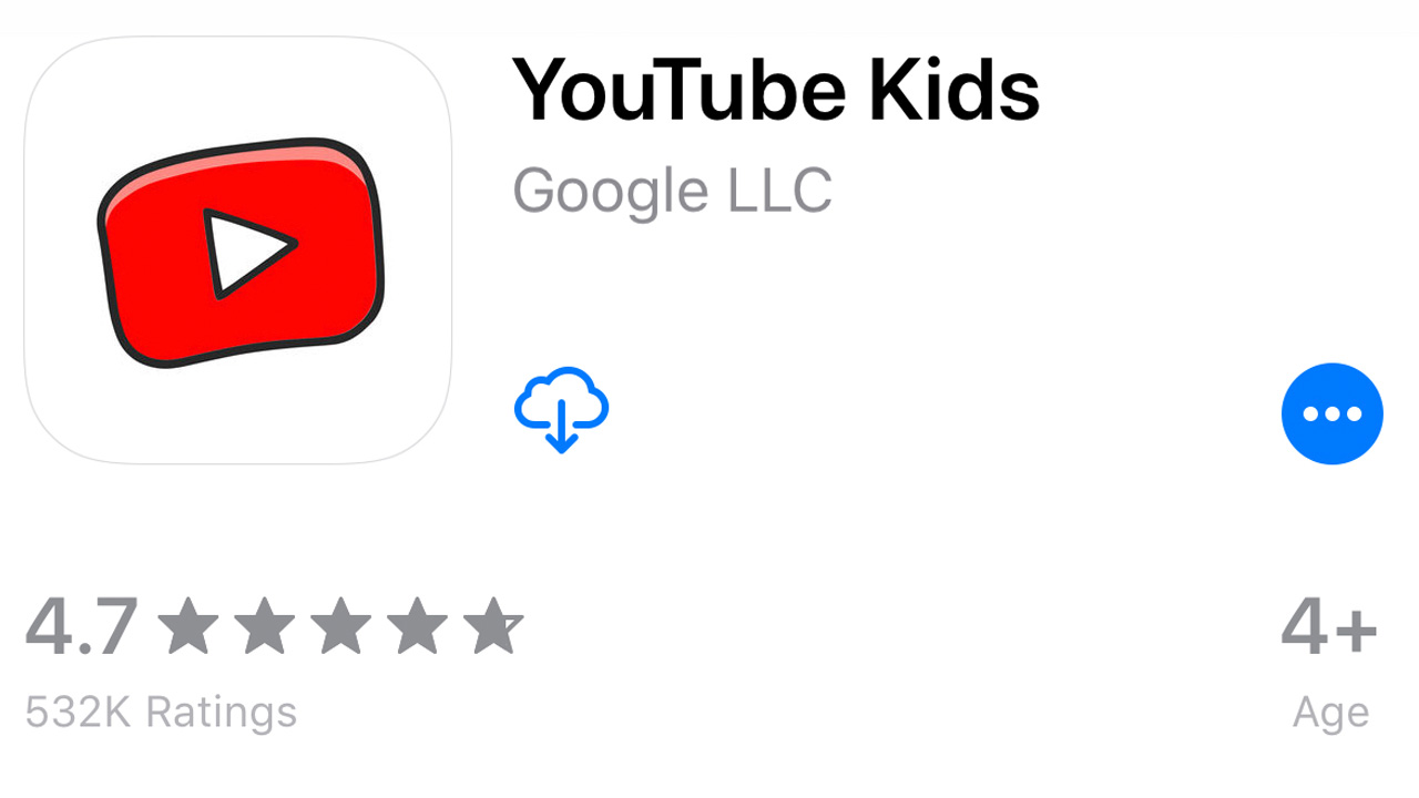 youtube kids_1551179592552.jpg.jpg