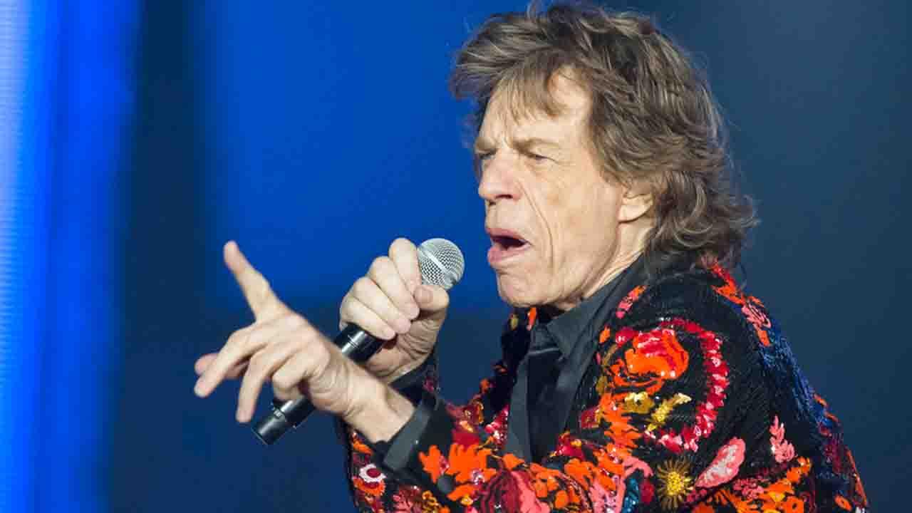 Mick Jagger - Rolling Stones_1553951561298.jpg.jpg
