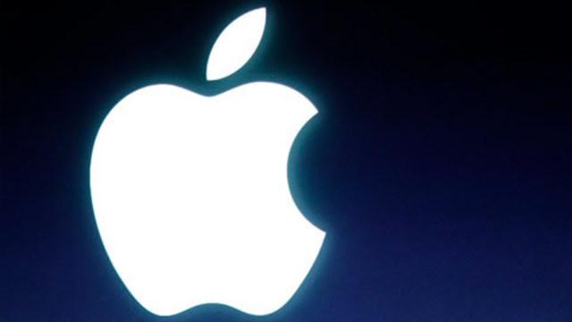 apple_1552762814960.jpg