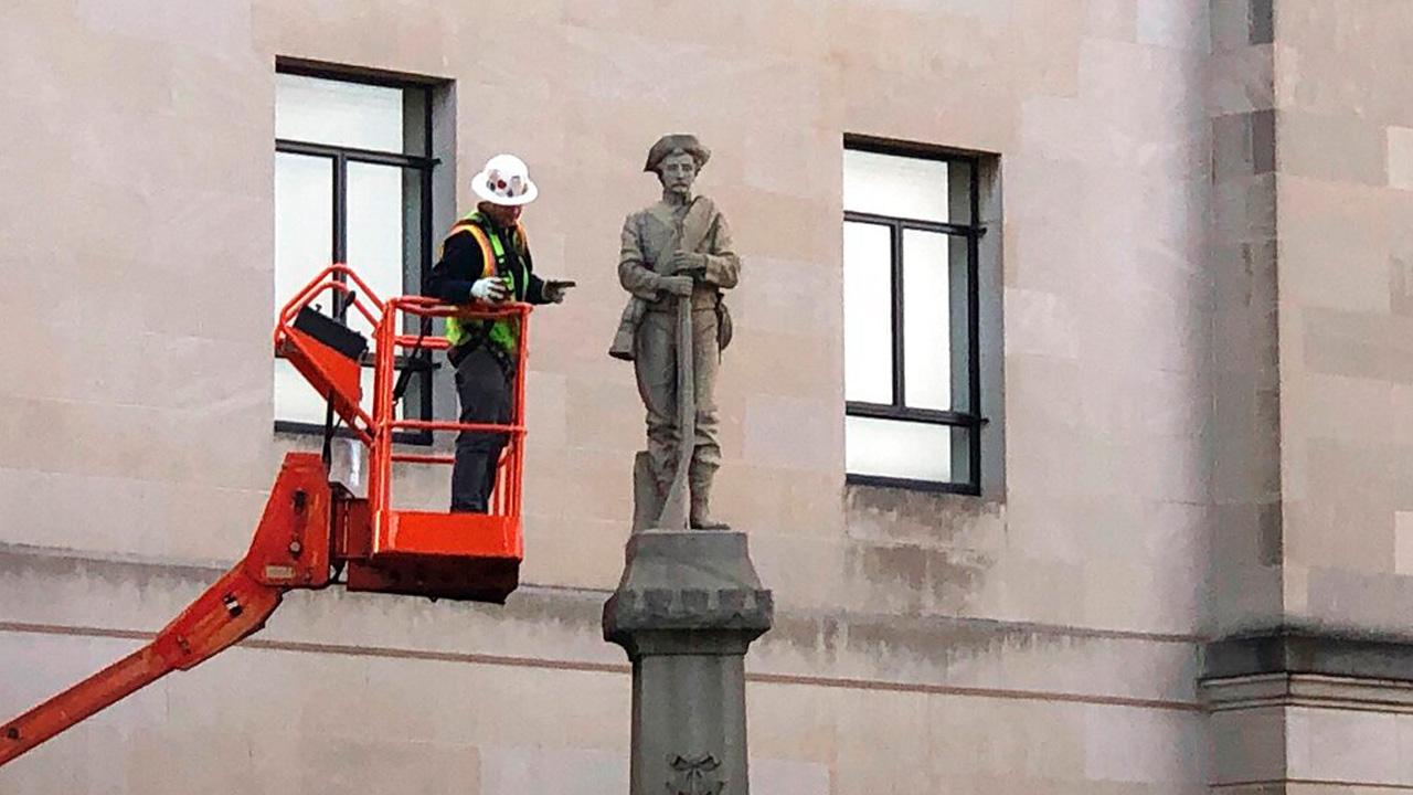 confederate statue_1552398105842.jpg.jpg