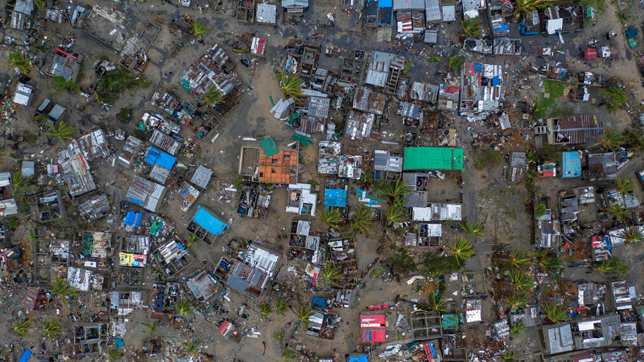 mozambique cyclone_1552989276965.jpg.jpg