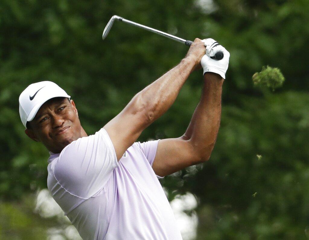 Masters Golf_1555244843895