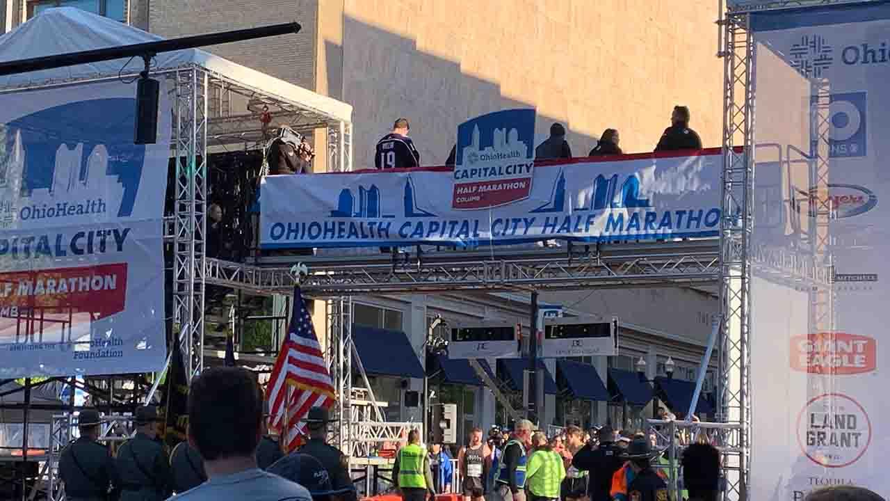 Capital City marathon_1556375109761.jpg.jpg