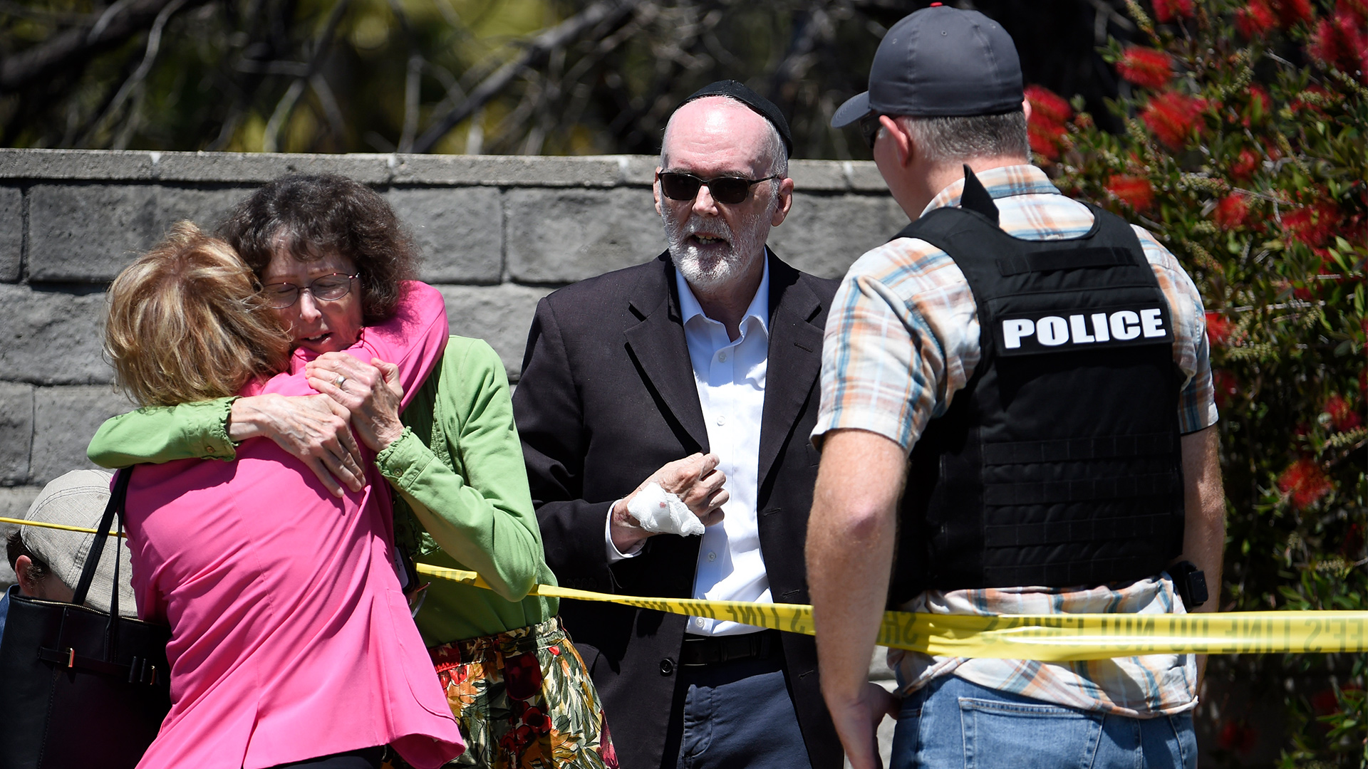 ap photo synagogue shooting california_1556399710217.jpg.jpg