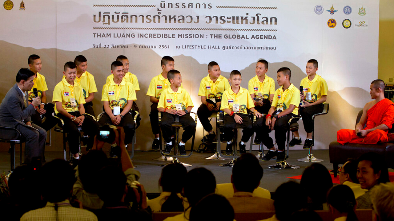 cave rescue boys_1556632115920.jpg.jpg