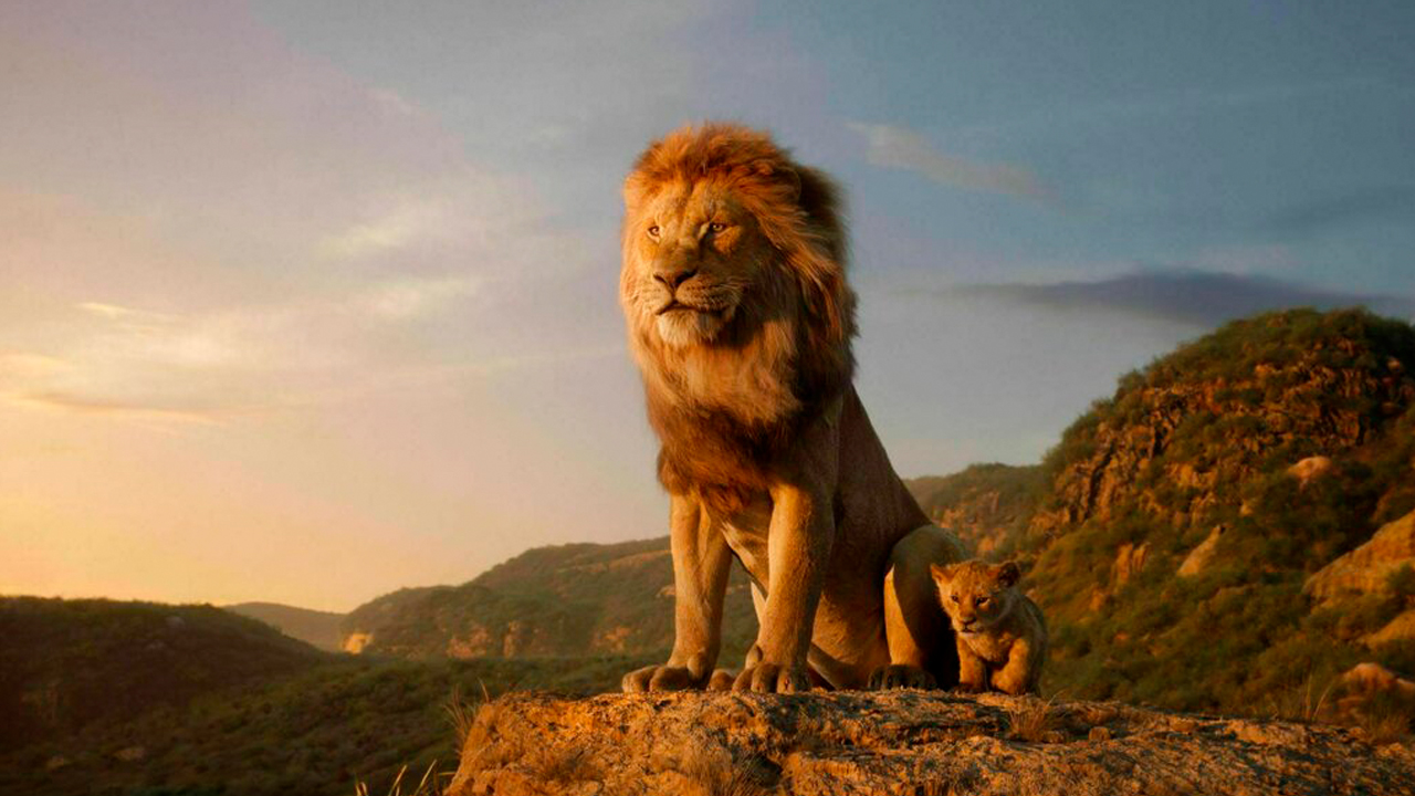 lion king_1556642767450.jpg.jpg