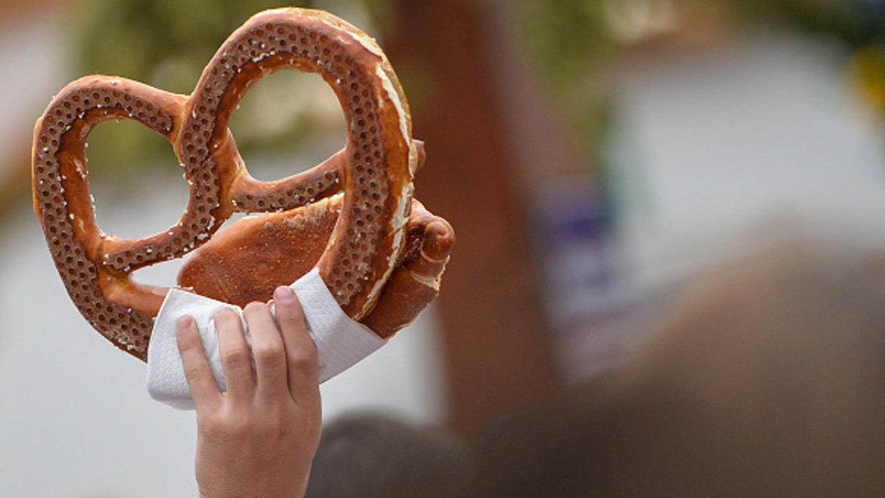 pretzel-for-web_1556155796764.jpg