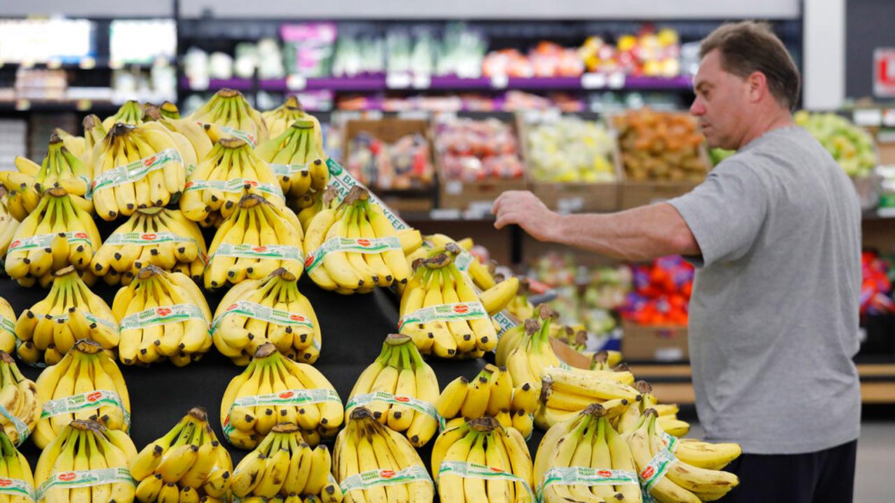 shopping grocery store banana fruit_1556544662491.jpg.jpg