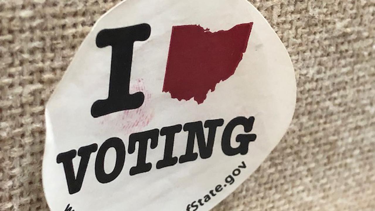 voting sticker_1553608573213.jpg.jpg