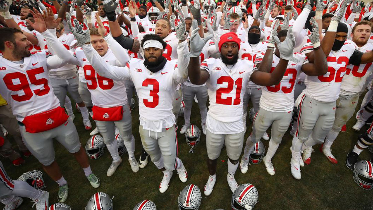 2018-Ohio-State-football-team-pic_1543175084894.jpg