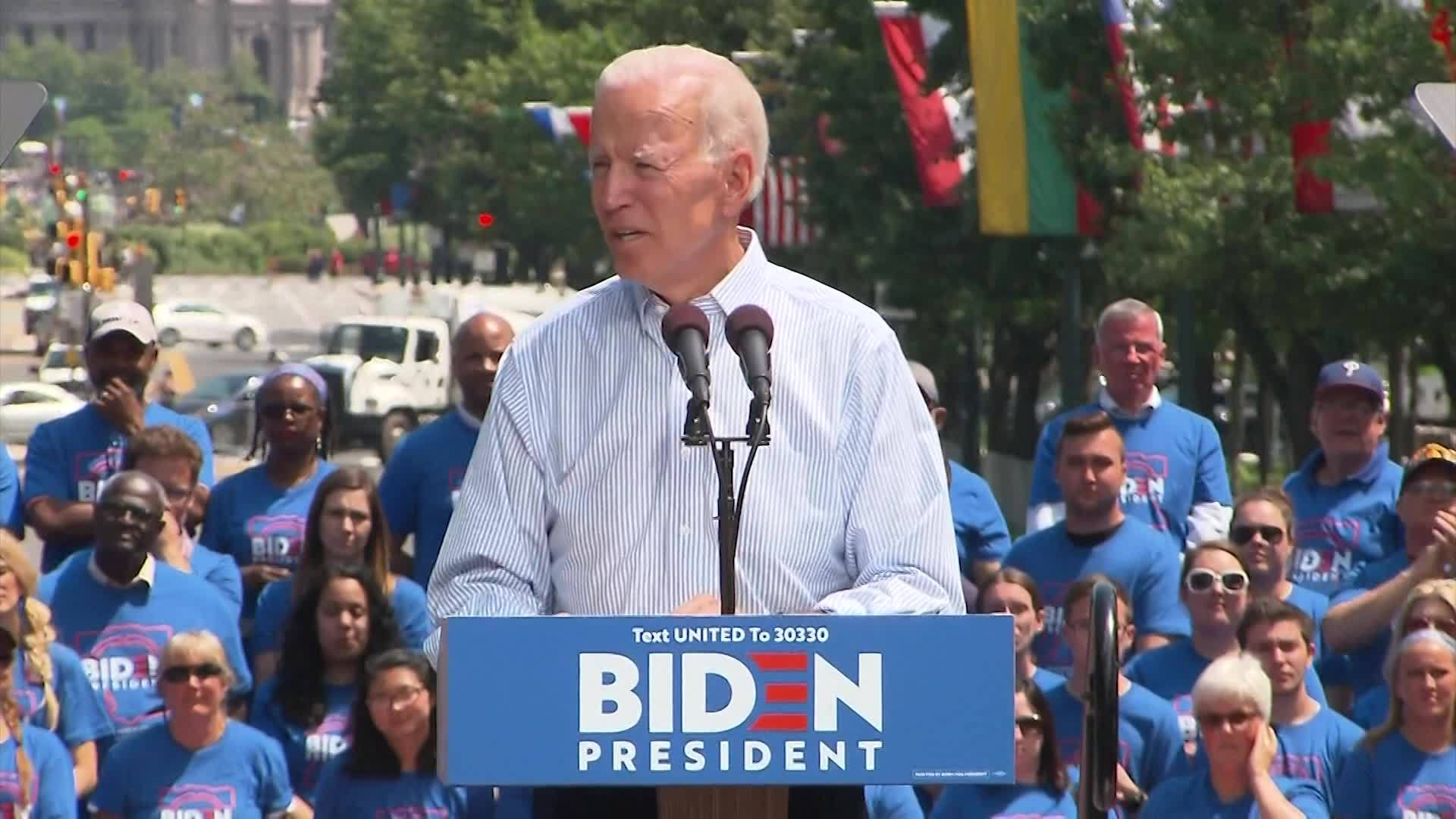 Biden_rejects_Democrats__anger_in_call_f_4_20190519092253