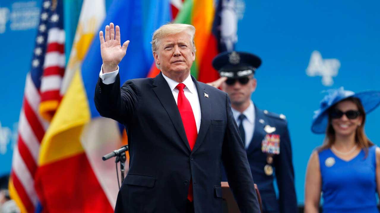 Donald Trump_1559338234992.jpg.jpg