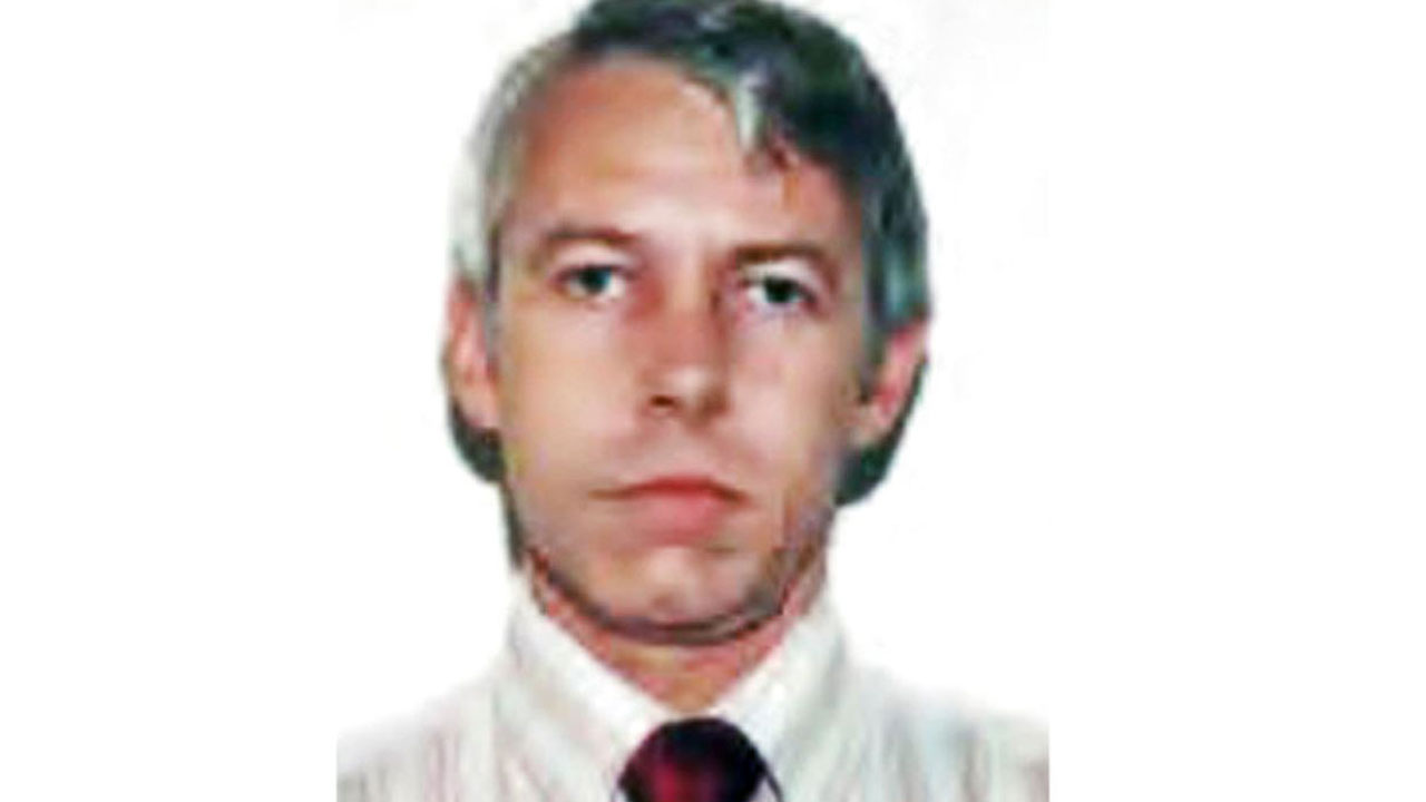 Dr.-Strauss_1546085312036.JPG