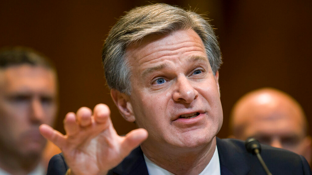 FBI Director Christopher Wray_1557325027336.jpg.jpg