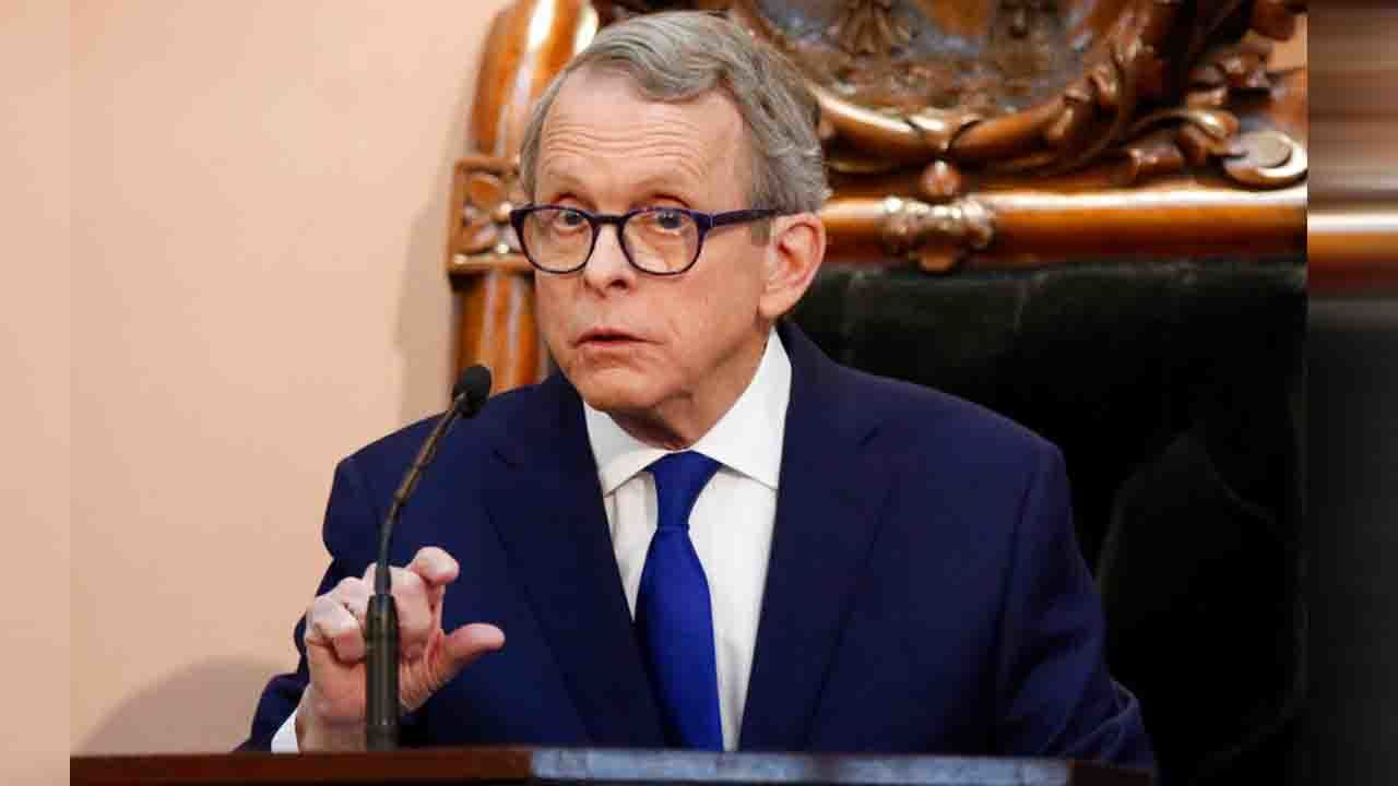Gov__DeWine_declares_state_of_emergency__1_20190320230954