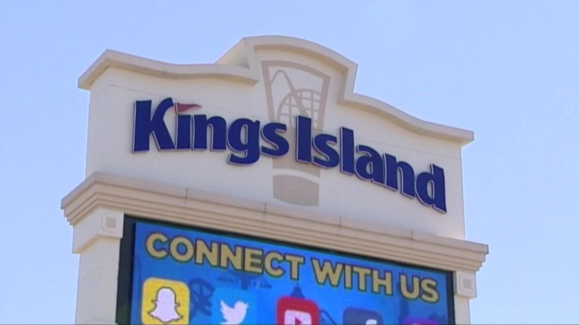 Kings_Island_offering_teachers_free_admi_0_20180820155657