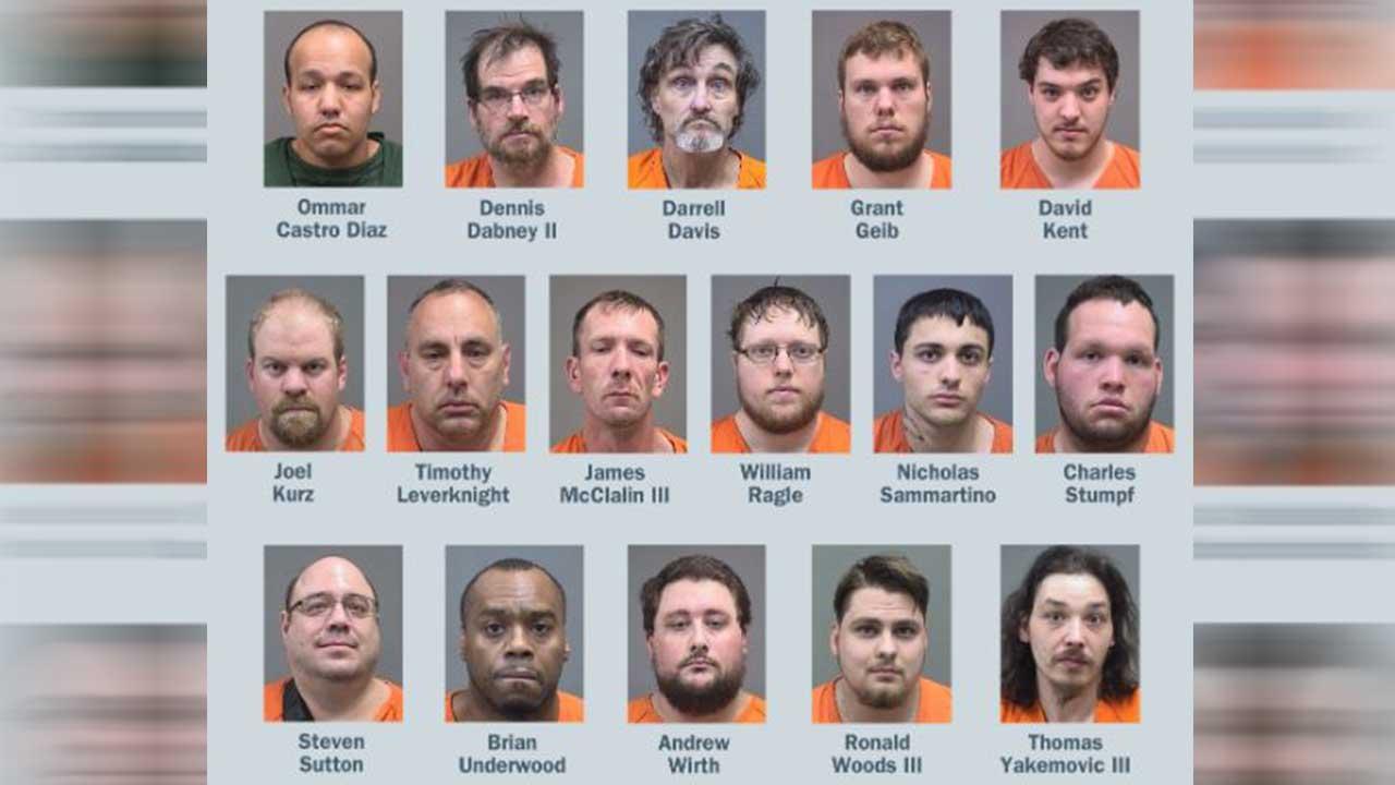 Mahoning County Sex Sting 16 arrested_1558108034437.JPG.jpg