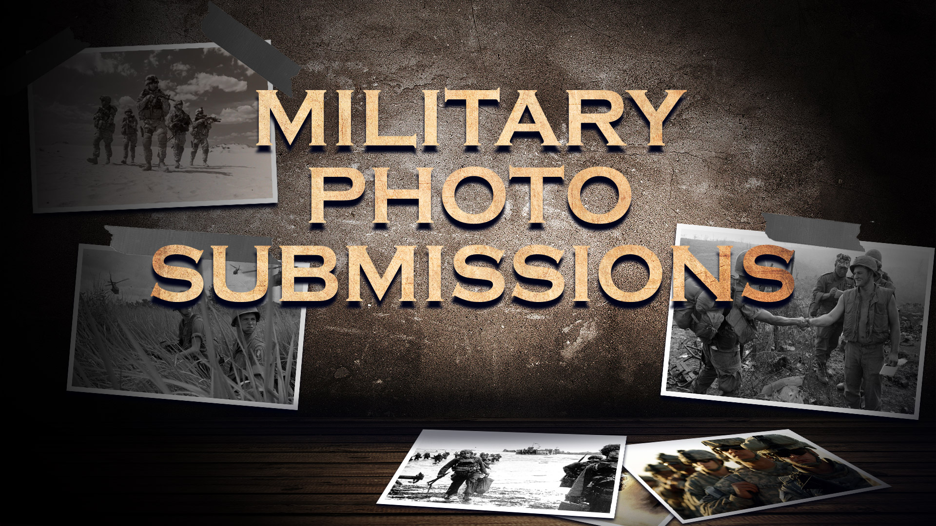 Military-Photo-Submissions_1558961255407.jpg