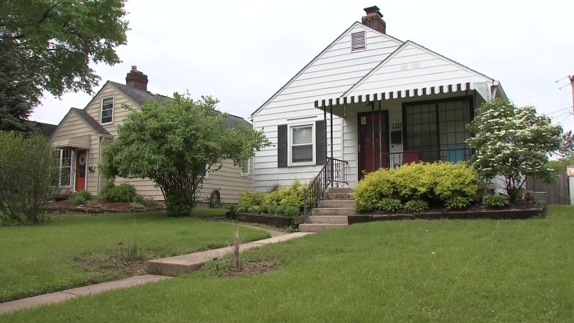 Neighbors_complain_to_Grandview_Heights__1_20190518011654