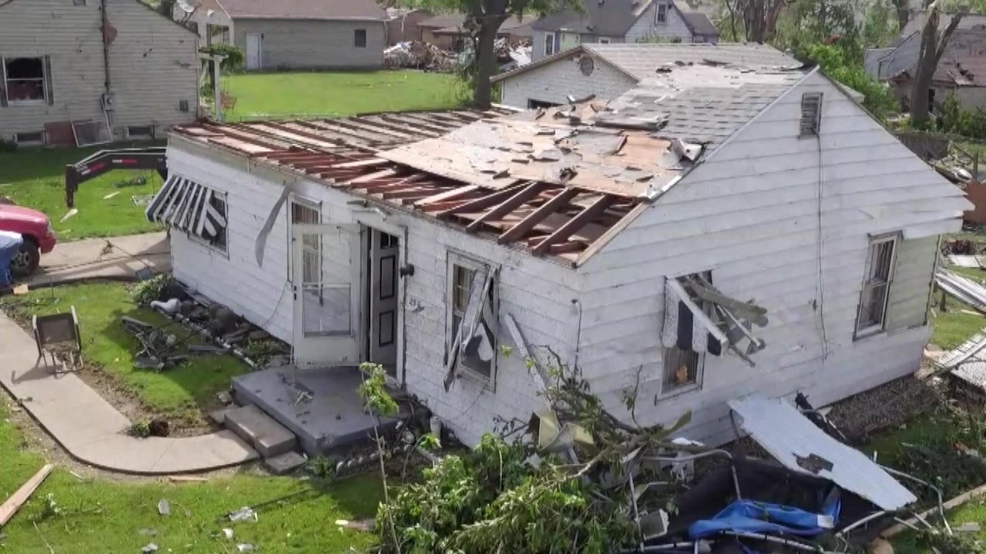 RAW__NBC4_s_drone_surveys_tornado_damage_0_20190528161616